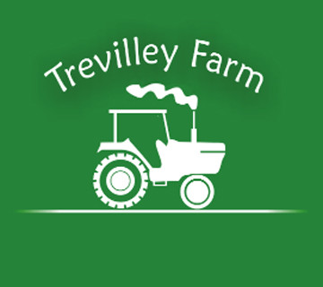 Trevilley Farm