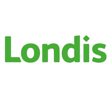 Londis